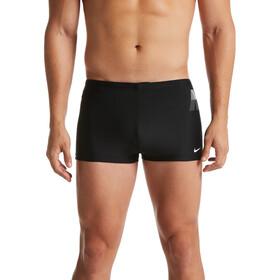 Nike Swim Rift Boxer de bain Homme, black